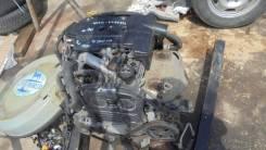 Двигатель в сборе. Mitsubishi Pajero iO, H67W, H72W, H62W, H77W Mitsubishi Pajero Pinin Двигатель 4G94