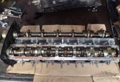 Головка блока цилиндров. Nissan Laurel, GC35, HC35 Двигатель RB25DE