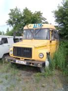 Кавз. Продается автобус КАВЗ 397653, 4 250 куб. см., 11 111 мест