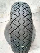 170/80/15 77H Bridgestone exedra g544