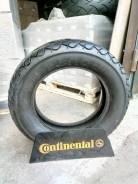 170/80/15 77s Pirelli route