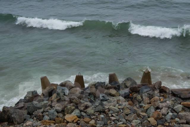Сдаётся дом у моря посуточно, помесячно, на год. От частного лица (собственник)