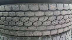 Bridgestone. Всесезонные, 2015 год, износ: 10%, 1 шт