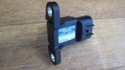 Датчик давления Sensor Vacuum 89421-20190, 079800-4410