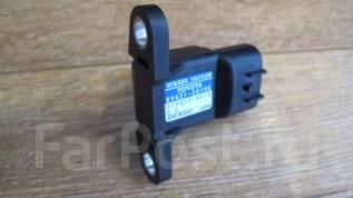 Датчик давления Sensor Vacuum 89421-20190, 079800-4410. Toyota: Progres, Soluna Vios, Gaia, ToyoAce, Avensis, Brevis, Premio, Vios, Allion, Altezza, C...