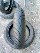 120/70/17 58w Pirelli diablo strada