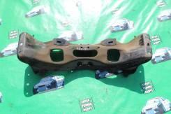 Балка под двс. Subaru Impreza, GGA, GGB, GDA, GDB Subaru Forester, SG5 Двигатели: EJ205, EJ207