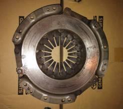 Корзина сцепления. Nissan: Laurel, Gloria, Cedric, Stagea, Cefiro, Skyline Двигатели: RB20DET, RB20DE, RB25DET, RB25DE, RB26DETT
