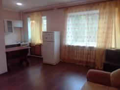 2-комнатная, Спасское, Комсомольская 106. с.Спасское, частное лицо, 41 кв.м.