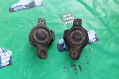 Подушка двигателя. Subaru Forester, SG9, SG5, BE5, BH5 Subaru Legacy, BE5, BH5 Двигатели: EJ205, EJ255, EJ208, EJ206