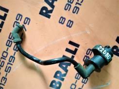 Клапан электромагнитный для Опель Астра H Opel Astra H