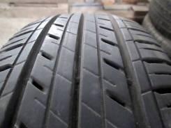 Bridgestone Ecopia EP150, 205/55/16 205 55 16