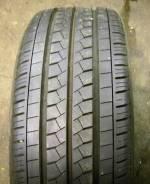 Bridgestone Duravis R410, 205/65/16 205 55 16