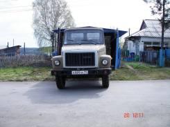 ГАЗ 3307. Продам , 1994 г. в., бензин состояние отличное., 125 куб. см., 4 500 кг.