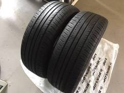 Hankook Optimo K415. Летние, 2011 год, износ: 20%, 2 шт