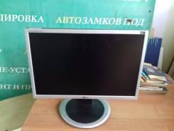 """LG. 19"""" (48 см), технология LCD (ЖК)"""