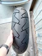 160/60/17 69W Bridgestone Battlax BT 50R