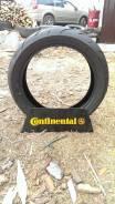 160/60/17 69W Dunlop sportmax d214