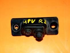 Концевик двери багажника. Mazda MPV, LWEW Двигатели: FS, FSDE