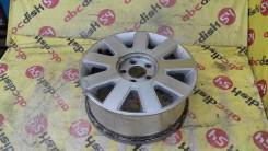 """Ford. 7.0x17"""", 5x114.30, ET54"""