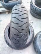 170/60/17 72V Michelin Anakee 3