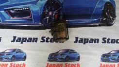 Суппорт тормозной. Honda Torneo, CF4, CF3 Honda Accord, CF3, CF4 Двигатели: F18B, F20B