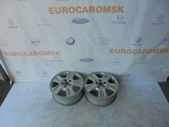 """Ford. 6.0x16"""", 5x108.00, ET52.5"""