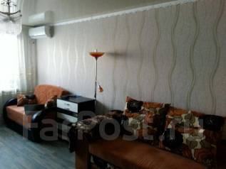 2-комнатная, улица Ленина 126. центр, частное лицо, 53кв.м. Интерьер
