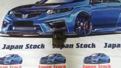 Суппорт тормозной. Honda CR-V, RD2, RD1 Двигатель B20B