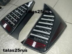 Стоп-сигнал. Toyota Prius, ZVW30L, ZVW30 Двигатель 2ZRFXE