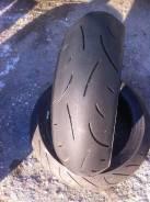 180/55/17 73W Dunlop sportmax D214