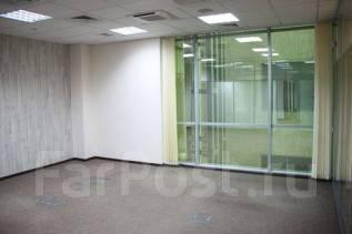 Собственник. Сдаю офисные помещения 123,8 кв. м. в БЦ класса Б+. 123 кв.м., тупик 1-й Магистральный 5А, р-н м. Беговая или м. ул. 1905 г