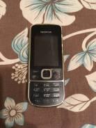 Nokia 2700 Classic. Б/у