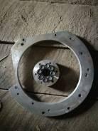 Адаптер. Mazda RX-8, SE3P Двигатель 13BMSP