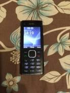 Nokia X2-00. Б/у