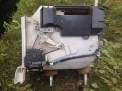 Радиатор отопителя. Subaru Legacy, BE9, BH9, BE5, BEE, BES, BH5, BHE, BHC