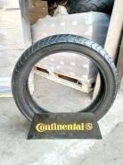 130/70/18 63H Bridgestone battlax Bt 45R