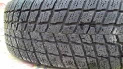 Roadstone Winguard SUV. Всесезонные, износ: 20%, 1 шт