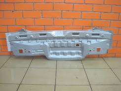 Панель кузова. Hyundai Solaris, HCR Двигатели: G4FC, G4LC