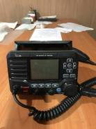 Icom IC-M506