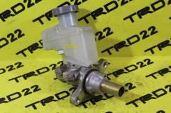 Цилиндр главный тормозной. Suzuki Escudo, TD54W, TA74W, TD94W Suzuki Grand Vitara, JT Двигатели: J20A, M16A, J24B, N32A
