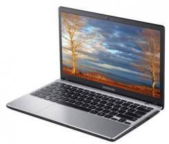 """Samsung 305U1A. 11.6"""", 2,4ГГц, ОЗУ 2048 Мб, диск 320 Гб, WiFi, Bluetooth, аккумулятор на 2 ч."""