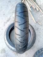 120/70/19 60V Michelin anakee 3