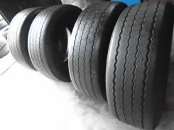 Pirelli. Всесезонные, 2014 год, износ: 40%, 1 шт