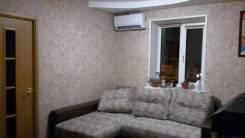 2-комнатная, ул.Малиновского 7. Малиновского, частное лицо, 40 кв.м. Комната