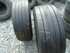 Michelin XTE2. Летние, износ: 40%, 1 шт