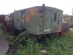 ГАЗ 66. Продается грузовик , 4 200 куб. см., 3 000 кг.