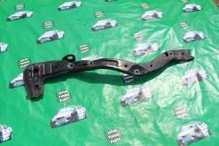 Балка под двс. Subaru Forester, SG9, SG5 Двигатели: EJ205, EJ203, EJ255