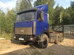 МАЗ 642208. Продается Маз 642208, 12 000 куб. см., 25 000 кг.