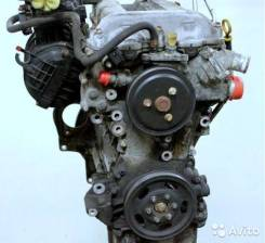 Новый двигатель 1.2B A12XEL на Chevrolet без навесного